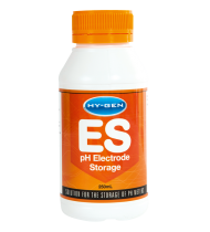 ELECTRODE STORAGE 250ML