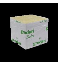 GRODAN 4g 42/40  NO HOLE