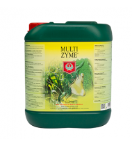 MULTIZYME 5LT
