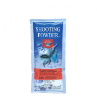 H&G SHOOTING POWDER 50G