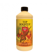 TOP BOOSTER 1LT