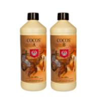H&G COCO A+B 1LT