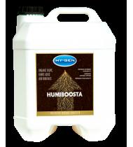 HY-GEN HUMIBOOSTA 20LT
