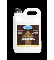 HY-GEN HUMIBOOSTA 5LT