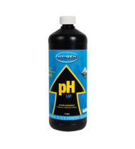 HY-GEN PH UP 500ML