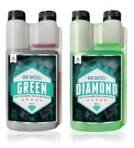 GreenDiamond 1Lt
