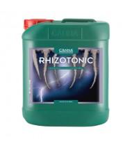 RHIZOTONIC 5LT