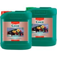 CANNA COCO A+B 5LT