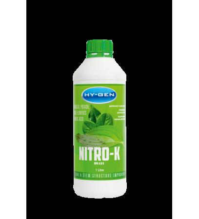 HY-GEN NITRO-K 1LT