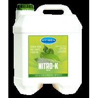 HY-GEN NITRO-K 20 LT