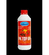 HY-GEN PK TOP UP  1LT
