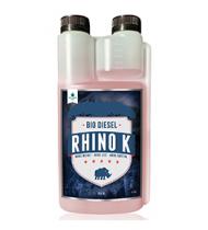 Rhino-K 1lt