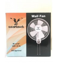 SEA HAWK WALL FAN 400MM