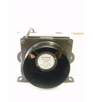 100mm Cultiv8 Inline Fan