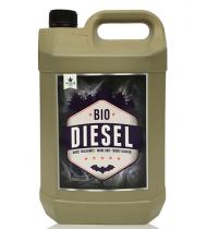 BIO DIESEL- 5lt