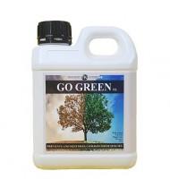 GO GREEN 1L