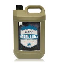 Marine Camg+ 5Lt