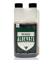 Aloevate 1lt