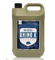 Rhino-K 5lt