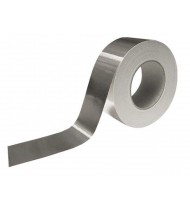 ALUMINIUM TAPE 48MM*25