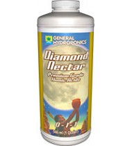 DIAMOND NECTAR 946 ML