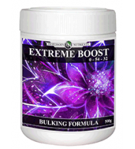 EXTREME BOOST 500G