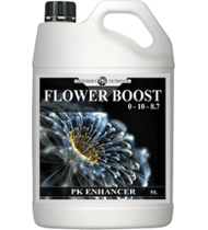 FLOWER BOOST 1LT