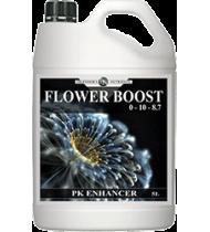 FLOWER BOOST PK BOOSTER 5 L