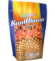 KOOLBLOOM 1KG POUCH