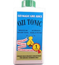 OZ MAGIC I-OZI TONIC 1L