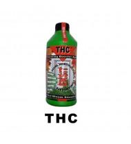 THC EKSIT 1LT